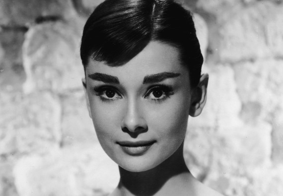 Audrey Hepburn's Legacy Is Way More Than Pearls And A ...