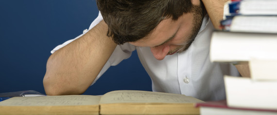 STUDENT UNTERORDNUNG