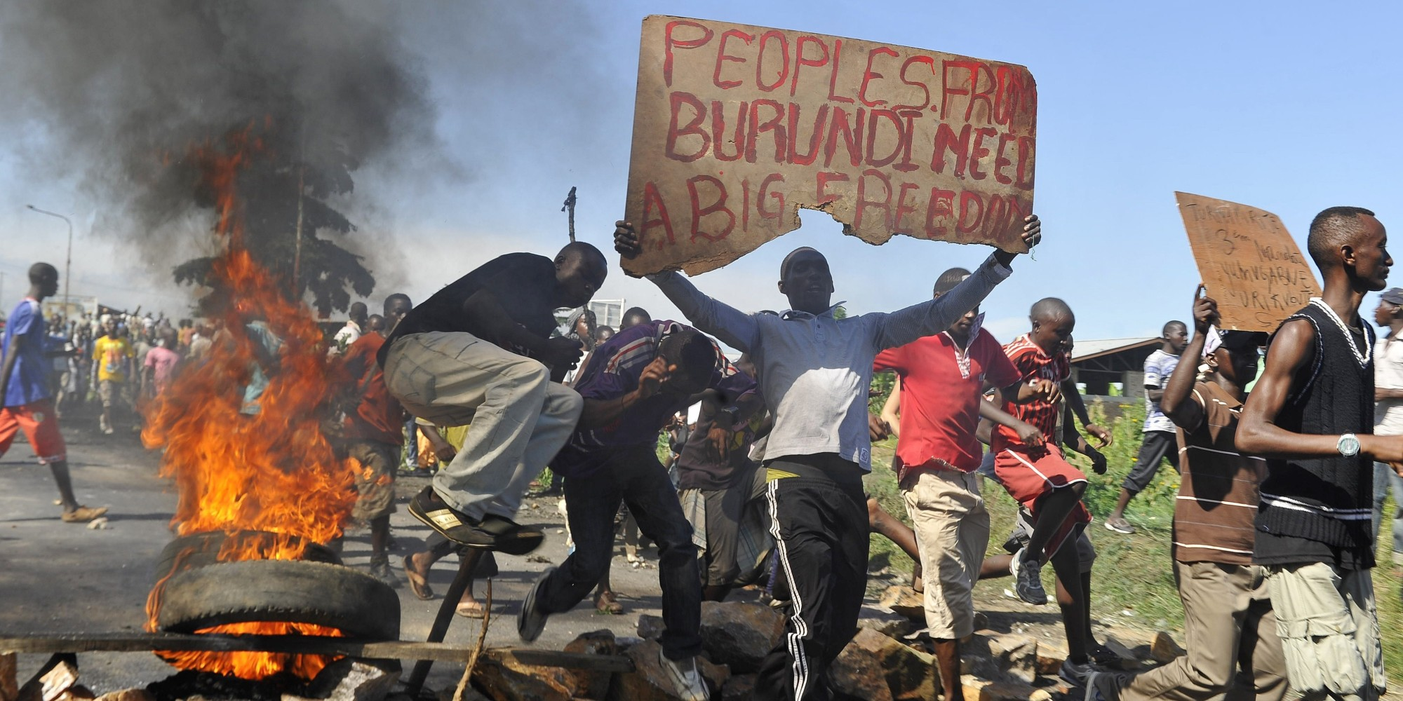 burundi - photo #46