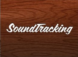 Soundtracking Lets You Measure Your Life In Songs