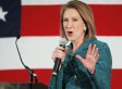5 Faith Facts About Presidential Candidate Carly Fiorina
