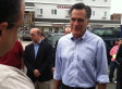 Mitt Romney In New Hampshire: Nation Undergoing 'Agonizing Reappraisal' Of Obama