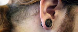 MENS EAR