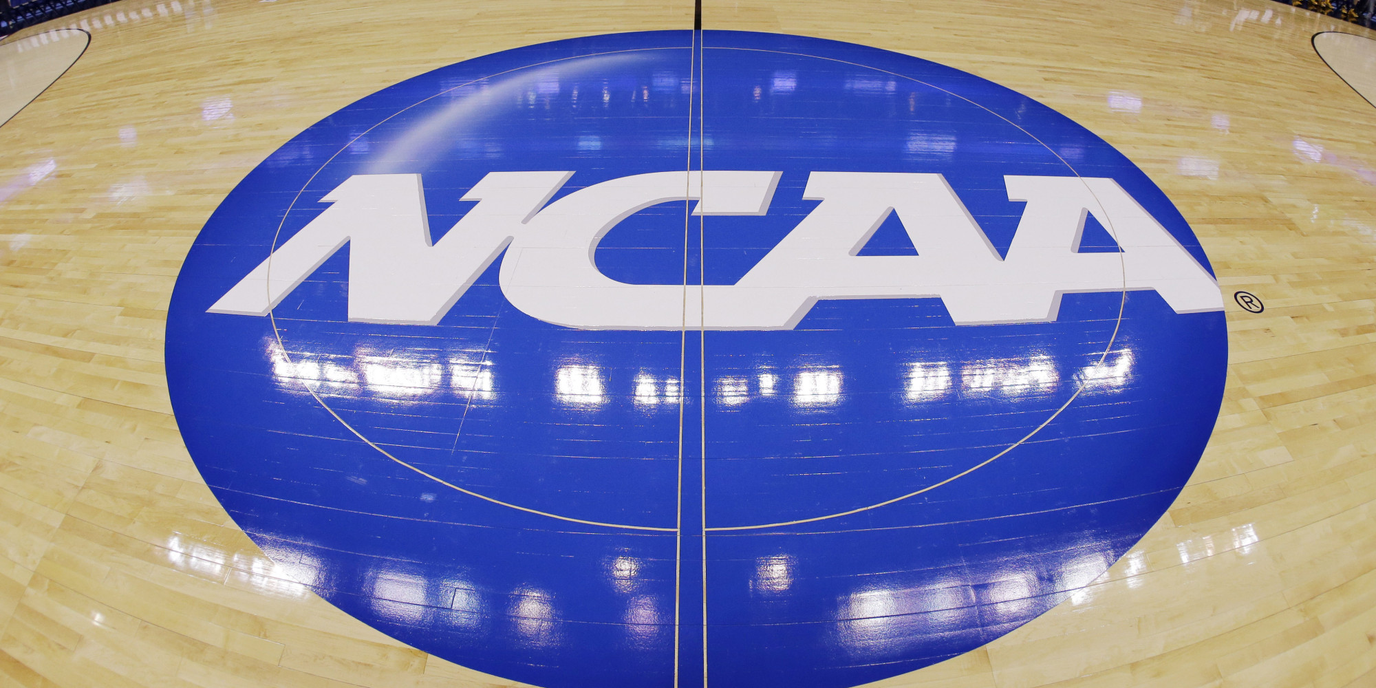 NCAA's Latest Argument Against Paying Players Is 'Nonsense ...