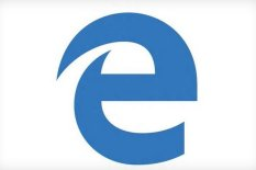 Edge browser logo
