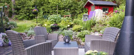 auf ins gr ne warum wir gerne gartenevents besuchen harald schilbock. Black Bedroom Furniture Sets. Home Design Ideas