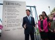 Labour Campaign Chief's #EdStone Quote Is Awkward For Miliband