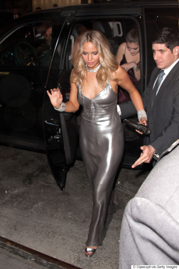 jennifer lawrence after
