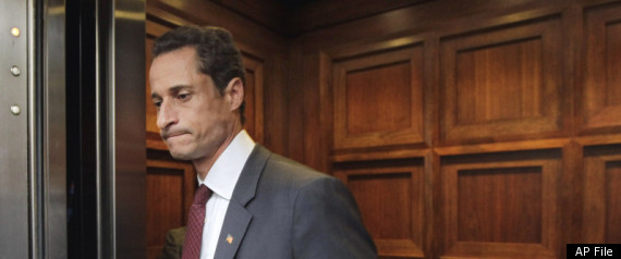 Anthony Weiner Resignation Rumors Democrats