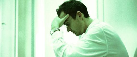 Aplicaciones que puedes instalar en el móvil combatir el estrés