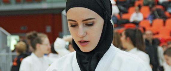 student daawa leben propheten muhammad