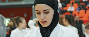 Sport Im Islam