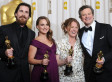 Oscar Changes: Academy Award For Best Picture, Other Categories Get Revamped