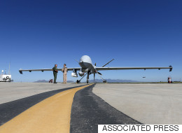 Legality of Drone Warfare or Illegality of Drone Assassination? Let a Real Debate Begin!