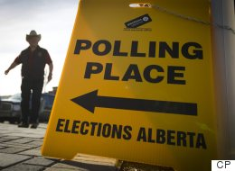 5 Things To Watch In Calgary's Byelection Today