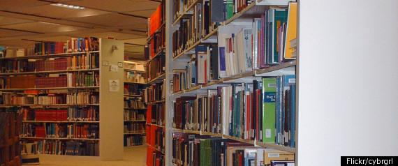 DONATE BOOKS LIBRARIES