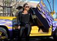 ESTRENO MUNDIAL DEL VIDEO DE CHIQUIS: 'COMPLETAMENTE'