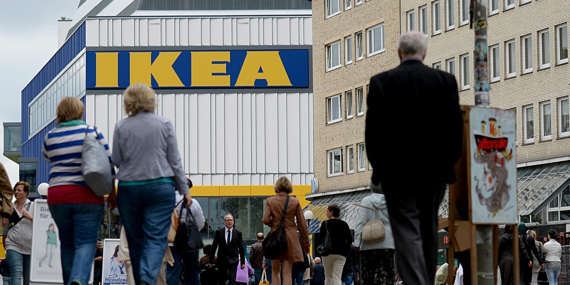Ikea veut ouvrir 5 magasins au maroc terme - Ikea casablanca marocco ...
