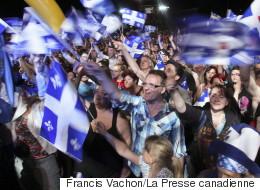 Guillaume Lemay-Thivierge animera le spectacle de la Fête nationale à Montréal