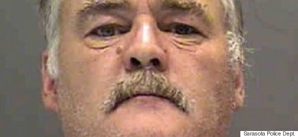Man Chokes Physician's Assistant With Stethoscope, Cops Say