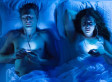 Is This Happening In Your Bedroom? What Foreplay Looks Like Now