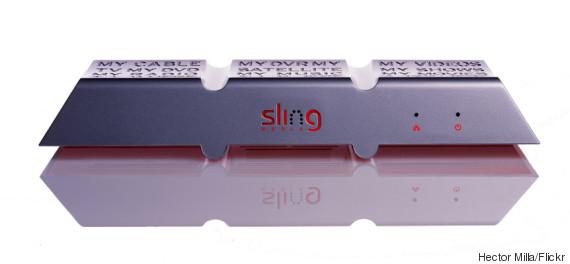 slingbox 2005