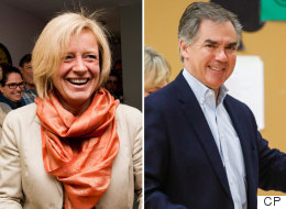 What Happened in Alberta? Look No Further Than Frustrated Citizens