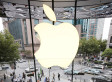 Inside The Apple Store: The Rules That Govern The Retail Chain