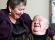 Strangers' Generosity Funds Woman's Dying Wish To Marry Partner