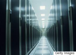 La science des données: une occasion de réinventer l'économie numérique