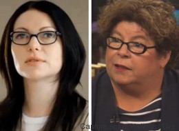 Orange is the new black: Celle qui a inspiré le personnage d'Alex Vause se confie au HuffPost