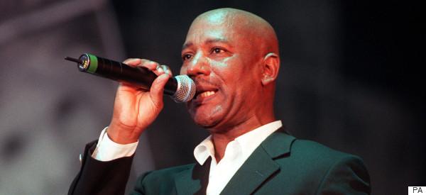 Hot Chocolate Frontman Errol Brown Dies