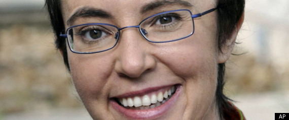 GABRIELLE GIFFORDS RELEASED HOSPITAL RECOVERY
