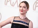 Judy Greer Calls Pay Gap 'Bulls***' In Glamour Op-Ed