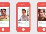 This Tinder PSA Campaign Warns Women About Domestic Violence