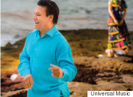 Exclusivo: Telemundo tendrá una serie biográfica de Juan Gabriel