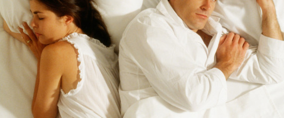 ERECTILE DYSFUNCTION SLEEP APNEA