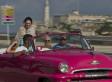 HISTÓRICO: AUTORIZAN VIAJES EN FERRY ENTRE EE.UU Y CUBA
