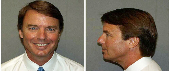 JOHN EDWARDS SEX TAPE TESTIMONY