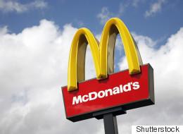 McDonald's: du poulet sans antibiotiques bientôt au Canada
