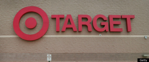 TARGET UNIONS