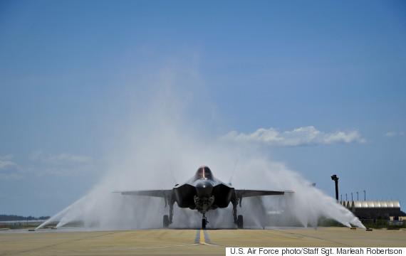 F 5 (戦闘機)の画像 p1_10