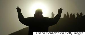 PAGANISM WORSHIP