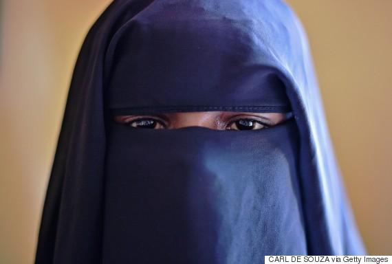 mogadishu rape