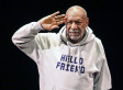 First Hearing Set In Defamation Lawsuit Against Bill Cosby
