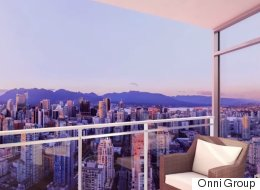 LOOK: 6 Exciting B.C. Condo Projects To Watch
