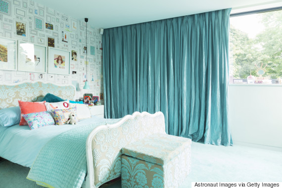 The ONE Color Your Bedroom Needs To Be To Truly Affect Your ...