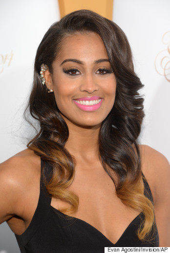 skylar diggins Puma has made a major impression this summer as it's worked to get back into the basketball footwear game the company has announced that a number of players have joined its roster of players .