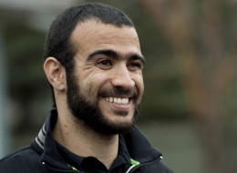Omar Khadr's Release Can Offer an Important Lesson to Us All