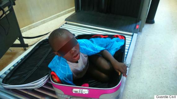 boy suitcase 3